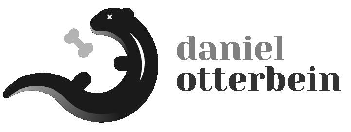 Daniel Otterbein